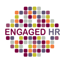 Engaged HR Inc. logo