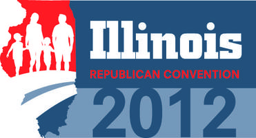 2012 Illinois Republican State Convention