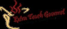 Debbi McLain logo