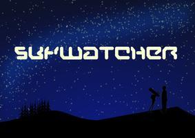 TheSkywatcher