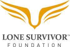 The Lone Survivor Foundation NYC logo