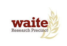 The Waite Research Precinct logo