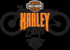 Harley-Davidson Australia/New Zealand  logo
