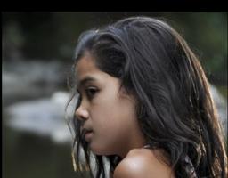 Aotearoa Maori Film Festival 2013 - Whaia Te Iti...