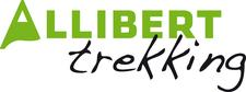 Allibert Trekking - Guides par passion logo