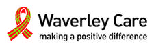 Waverley Care logo
