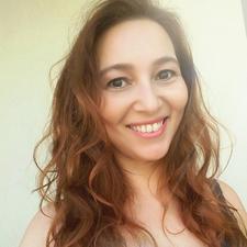 Adriana Cardoso logo
