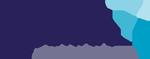 Britannic Technologies logo