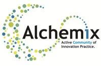 Alchemix Session 7: Innovating on Education,...