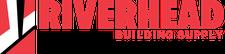 Riverhead Building Supply logo