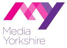 Media Yorkshire logo