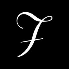 Follain logo