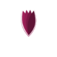 Gema Perez logo