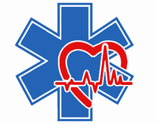 Medserv Healthcare Solutions, LLC logo