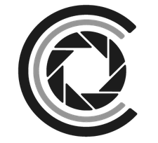 Orlando Camera Club logo