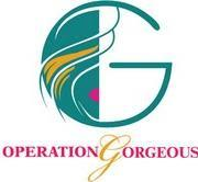 Operation Gorgeous Presents The Risky Business of Beaut...
