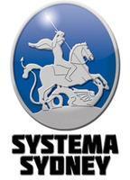 Daniil Ryabko's November 2013 Systema Seminar in Sydney