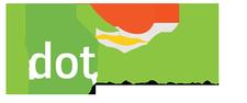 B.NET logo