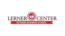 Blanche and Irwin Lerner Center for the Study of Pharmaceutical Management Issues logo