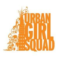 Urban Girl Squad Running Series with Athleta