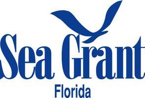 Florida Sea Grant Barotrauma Outreach Webinar
