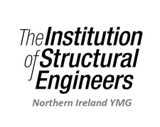 IStructE Northern Ireland Young Members' Group logo
