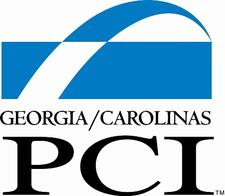 Georgia/Carolinas PCI  logo
