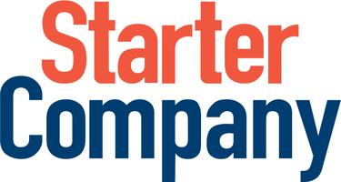 Starter Company Information Session