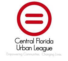 Central Florida Urban League logo