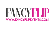 FANCYFLIP EVENTS logo