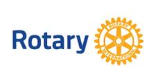Rotary Club of Westwood logo