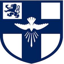 Friends of Blackrock College, North America Inc. (IRS 501c3) logo