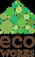 EcoWorks logo