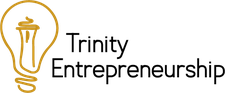 Trinity University, Center for Innovation & Entrepreneurship logo