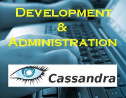Apache Cassandra – Development and Administration
