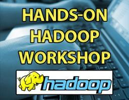 Real Life End-to-End Development & Deployment of a Hadoop...