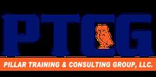 PILLAR Training & Consulting Group logo