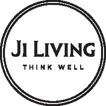 Ji Living logo