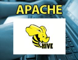 Apache Hive – Concepts & HiveQL Analytics