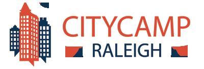 CityCamp Raleigh 2012