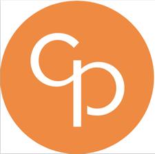 coachingpartner logo