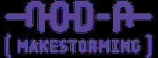 nod-A logo
