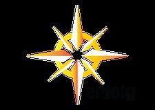 Erfolg logo