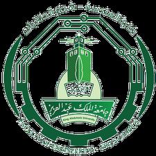 وحدة الأنشطة و العلاقات العامة - كلية الهندسة جامعة الملك عبدالعزيز logo