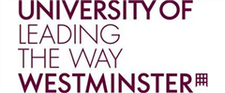 University of Westminster - Centre for Urban Infrastructure  logo