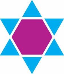BHPS logo