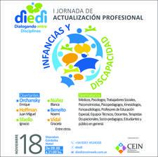 CEIN logo