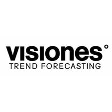 Visiones Tendencias logo