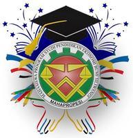 Seminar Nasional SMART Of Economic Education 2013