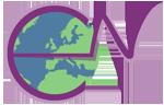 Economics Network logo